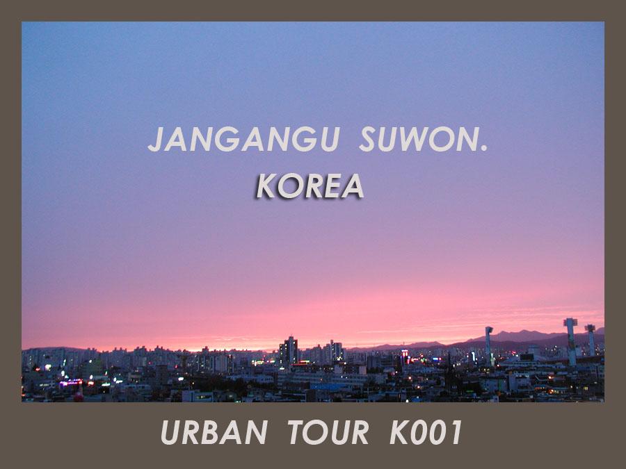 URBAN TOUR K001.jpg