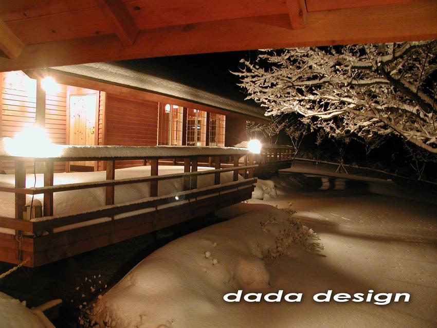 2003dadaforest (6).jpg