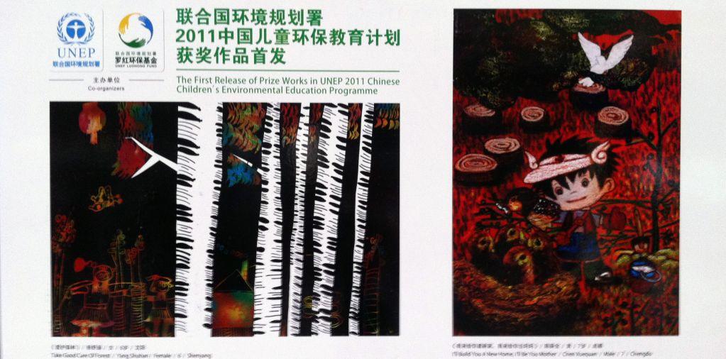 UNEP(CHINA) (1).JPG